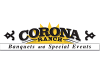 Corona Ranch Banquets & Events
