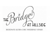 The Bridge At Hillside