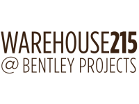 Warehouse215 @ Bentley Projects