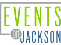 Events on Jackson